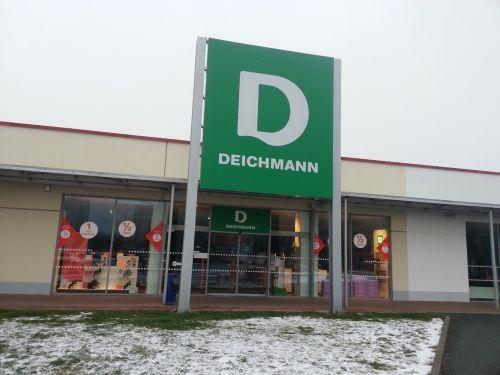 510f59e7bd Deichmann obuv Bělehradská - Pardubice - Bělehradská 677